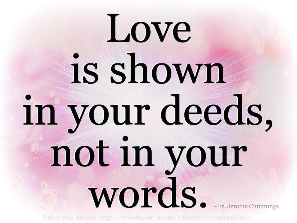 Love Inspirational Quotes Motivational Deeds Pictures Love Quotes Sms Thoughts For The