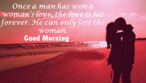 Best Love Good Morning Pictures Download