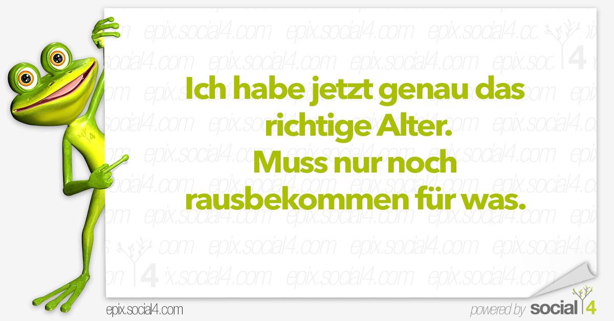 Image Result For Leben Zitate Spruche Leben Zitate