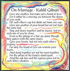 Khalil Gi N Quotes On Children