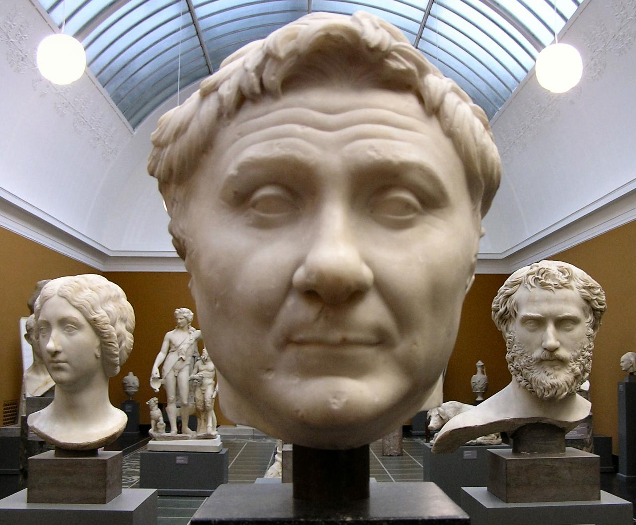 Image Result For Latein Zitate Caesar