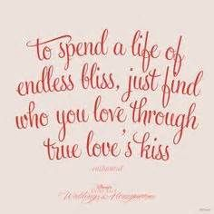 As The Quote Says Description Disney Quotes About Love