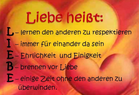 Image Result For Liebesspruche Hochzeit Lustig