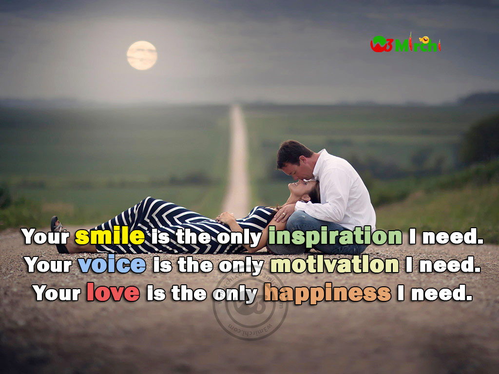 Image Result For Love Couple Sorryquotes