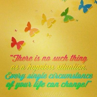 Livelovelaugh Quotes