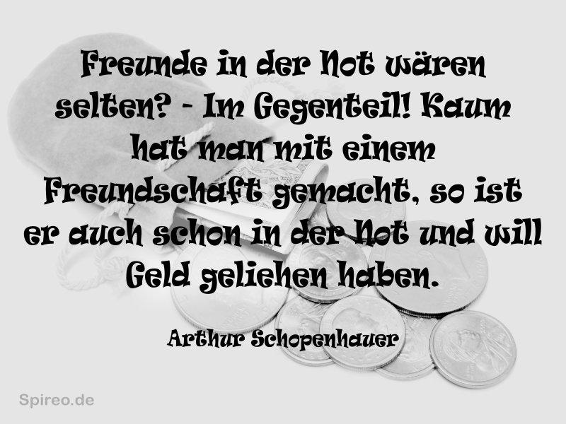 Albert Einstein Zitate Freunde | Leben Zitate