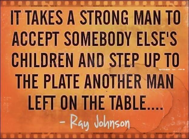 Step Parent Love Quotes Unique Step Parent Quotes Quotesta