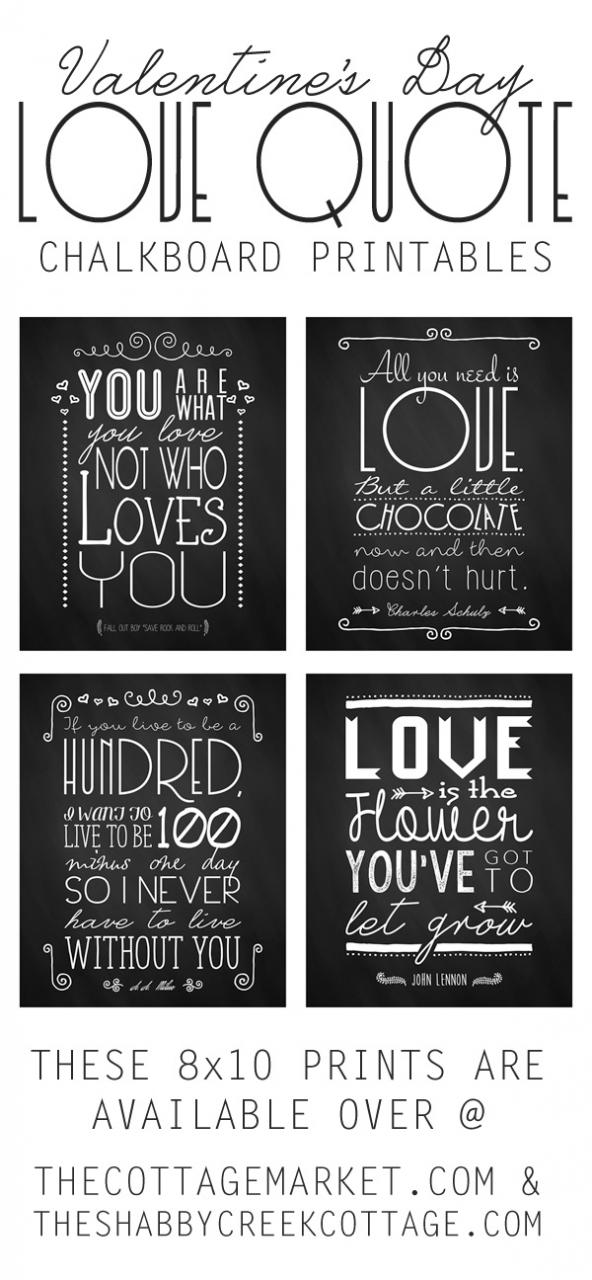 Image Result For Love Quotes From Rockstars