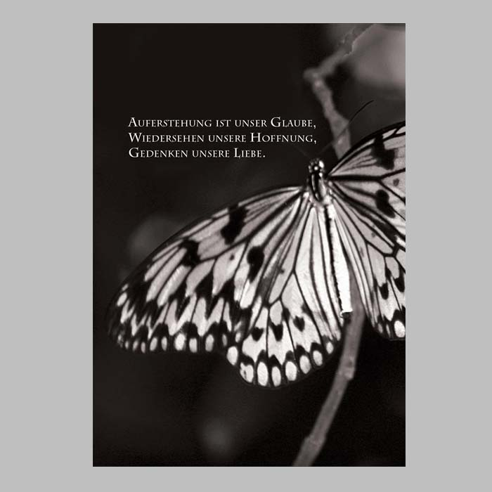 Motive Ideen Fur Trauerkarten Lassen Sie Bilder Sprechen Und Machen Sie Einen Guten Ersten Eindruck Ihre Kartent Der Trauerverarbeitung Ist Fur