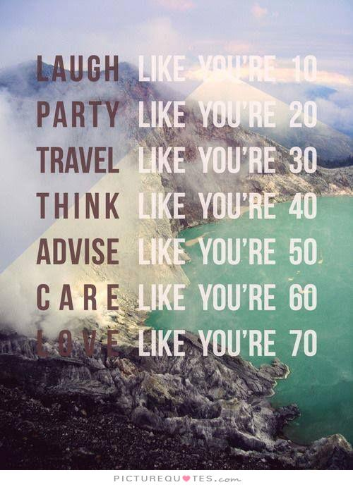 Travel Love Quotes Sayings