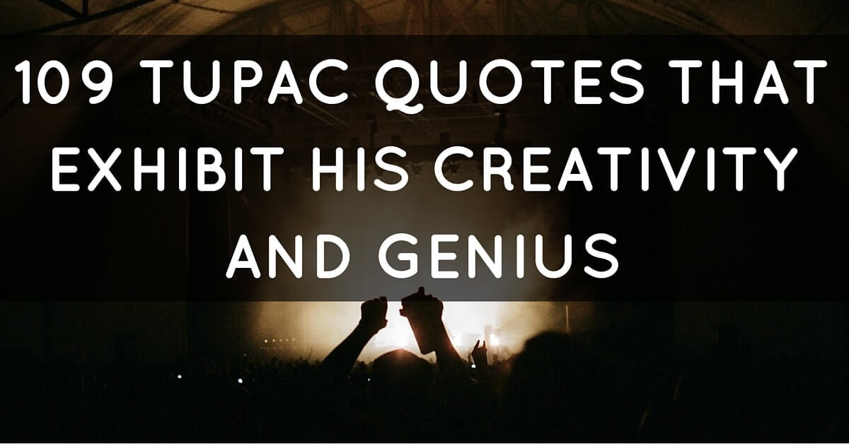 Tupac Amaru Shakur Was An American Rapper Poet Actor And Activist He Was Born In Harlem In  And From An Early Age Showed An Interest In The Arts