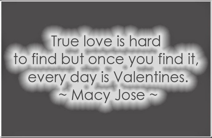 Valentines Day Quotes For Her Valentines Day Love Quotes Cute Valentines Day Sayings Best Valentine Day Quotes Valentines Day Sayings Happy Valentines