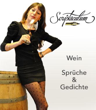 Image Result For Gedichte Zitate Zur Taufe