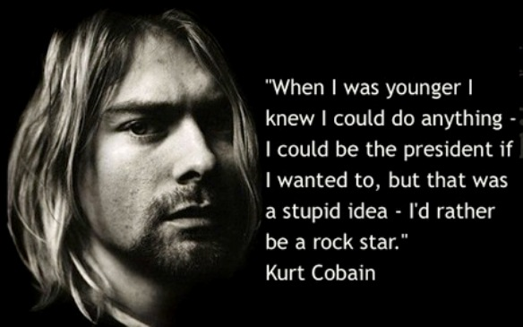 I By Quotes Rock Rock A Wanted Famous Quotes Stars Love Inspirational Be To Stars
