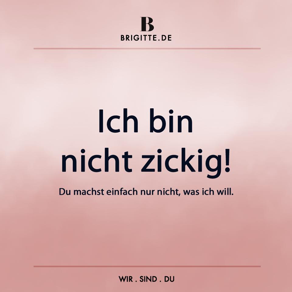 Pin Von Melanie Koch Auf Spruche I  E  A Pinterest Spruche Lustige Spruche Und Zitat