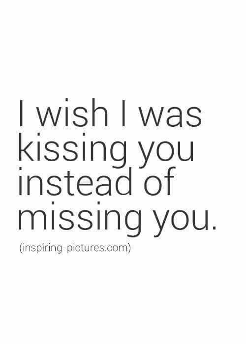 I Love You Missing My Love Quotesnight