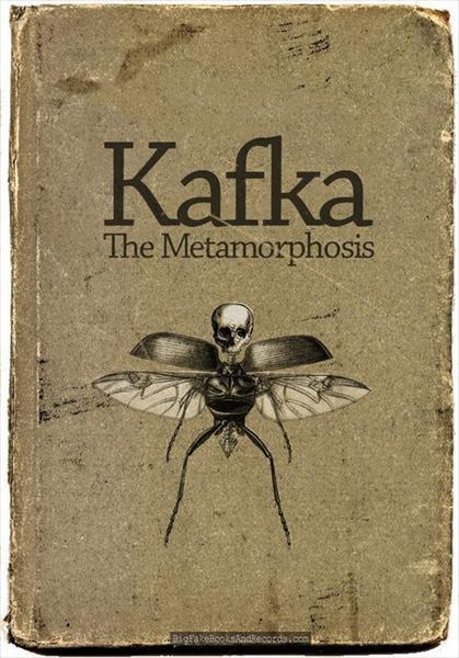 Image Result For Kafka Zitate Lesen