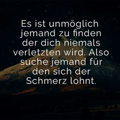 Psychologie Philosophie Freud Kultur Gesellschaft Gluck Leben Philosophie Narabo Pinterest