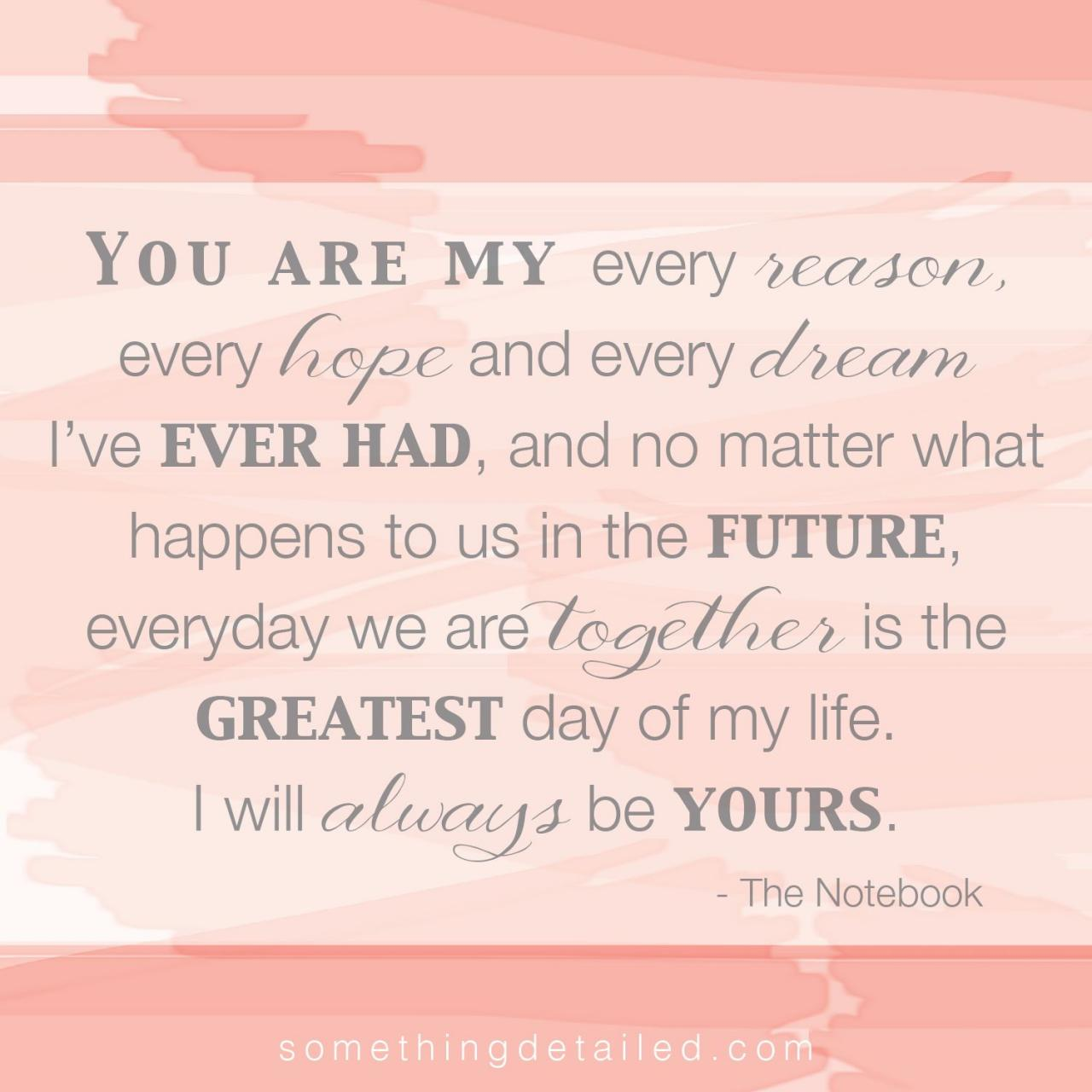Quotes Of Reincarnated Lovers Quotes Yahoo Image Search Results