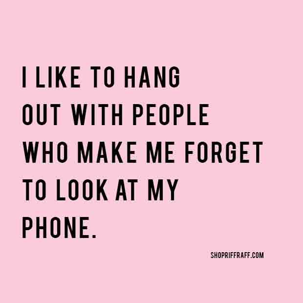 Lol Rrhquotes Riffrafflove Quoteoftheday Pinsiration Riffrafflove Pinterest Quotes Inspirational Quotes And Me Quotes
