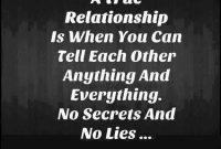 Deep Love Quotes For Her Him Girlfriend Boyfriend Husband
