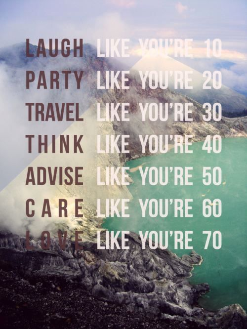 Quotes Sayings Pictureslaugh Party Travel Love Quotes Sayings