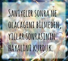 Turkish Love Quotes For Him | Hover Me