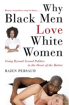 Black Man And White Woman In Love Going To Have To Read This