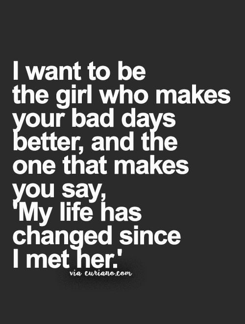 Best Sayings Quotes Images On Pinterest Quotes A Quotes And Dating