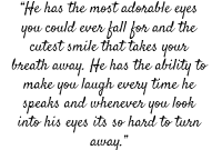 Valentines Day Quotes For Him For Her Tumblr B Hes The Man Of