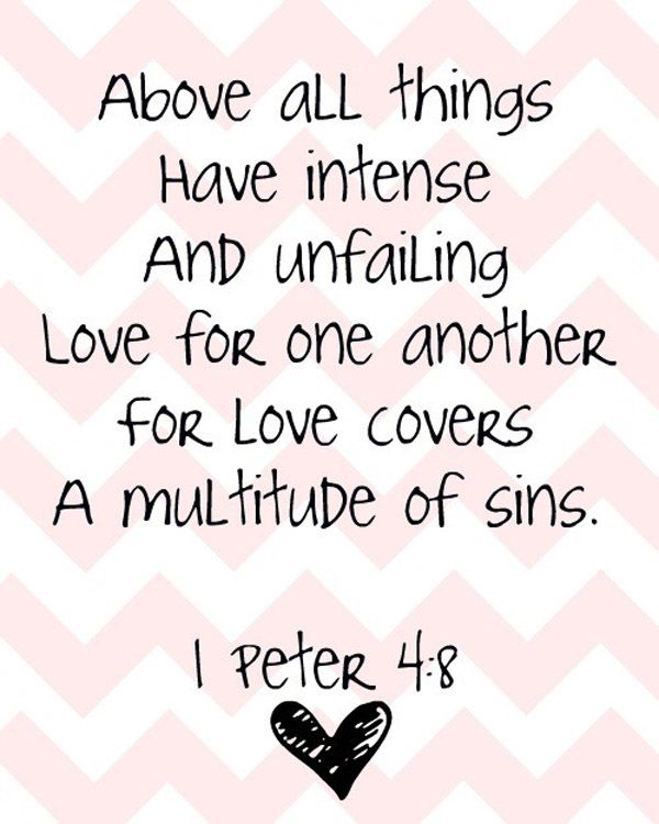 Im Dont Pin Bible Verses But I Really Like This