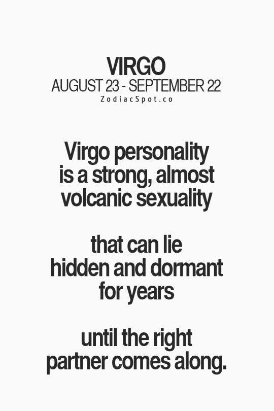 Virgo Men Are Cl Y Loving Y Basi Y My Kryptonite