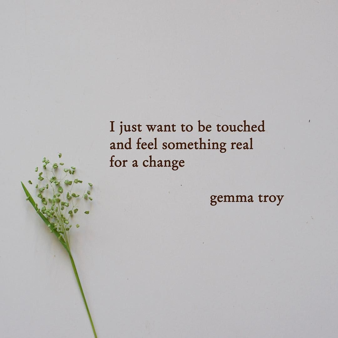 Comments Gemma Troy Poetry Gemmatroypoetry On