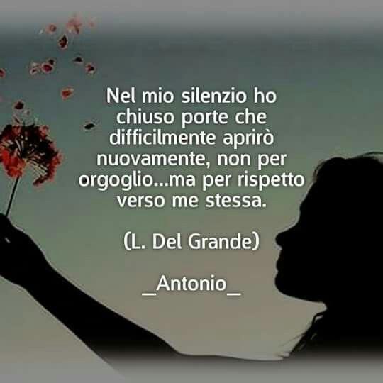 Weisheiten Zitat Chiaroscuro Positivitat Spiritualitat Minimal Italienisch Lernen Gedanken