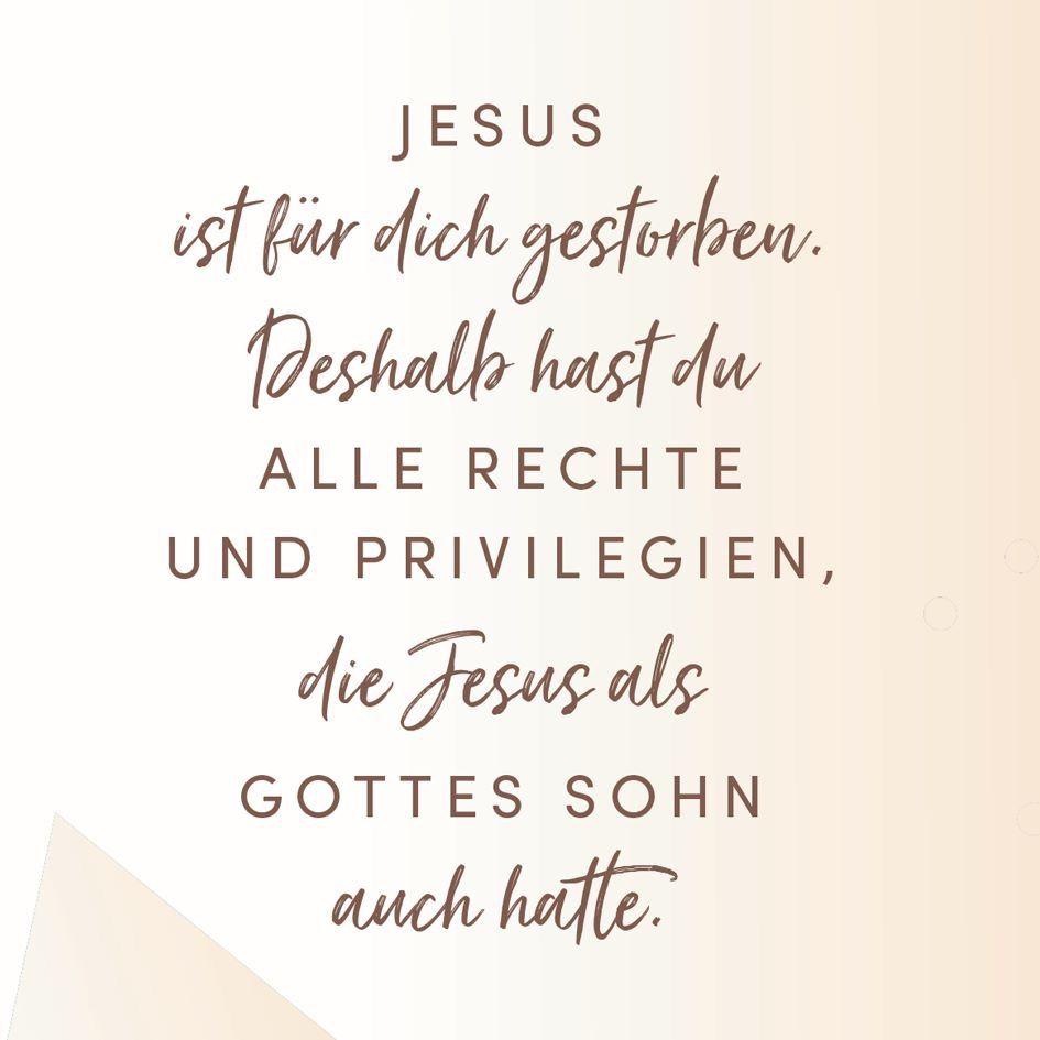 Christliche Zitate Bibelverse Lieder Glaube Seele Worte Musik