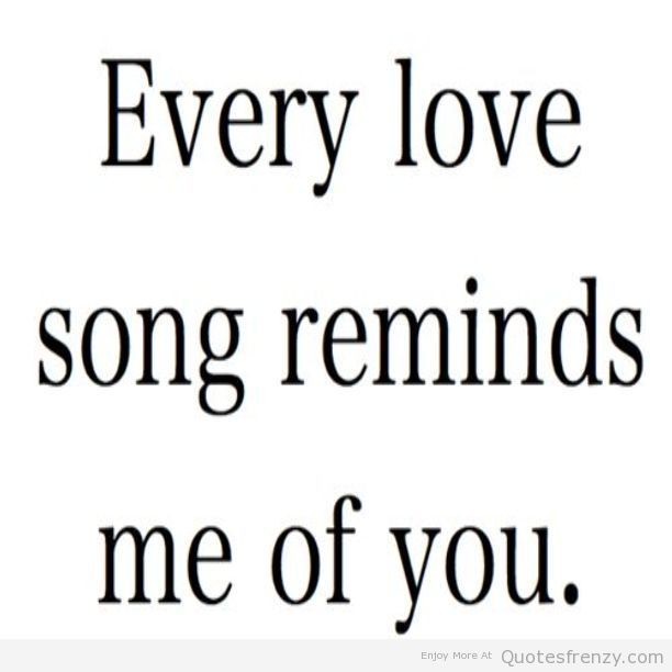 Love Lovesong Music Cute Quotes Him Relationship Relationships Fallinginlove Quotes