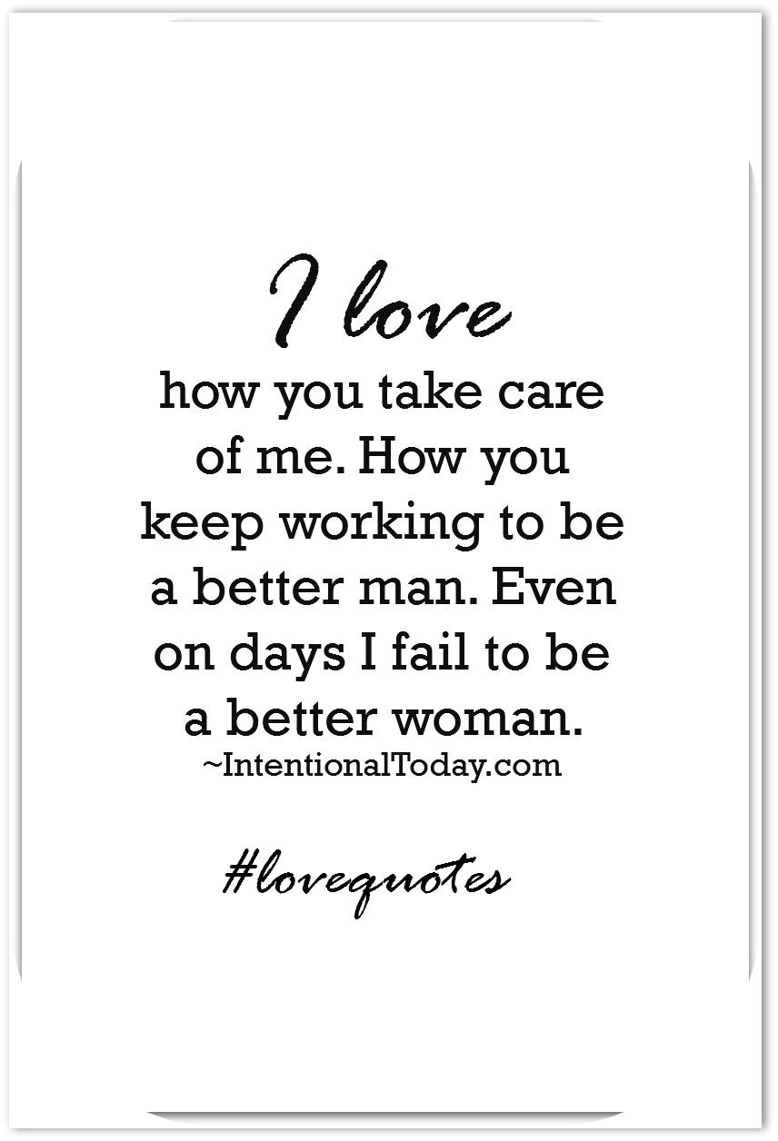 Thank You For Forgiving Me  Love Quotes For My Husband