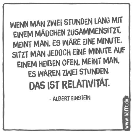 Besten Zitate Von Albert Einstein