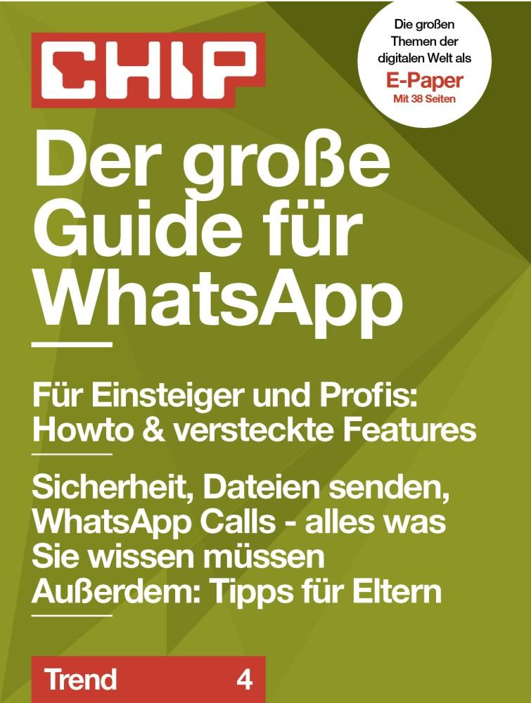 Geburtstagsgruse Fur Whatsapp Und Facebook Besten Spruche Und