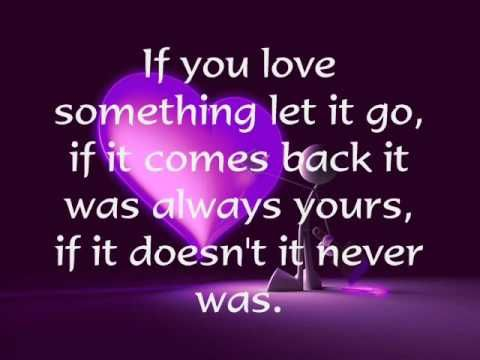 Cute Messages For Your Boyfriend Quotes Pictures Images Free  Cute