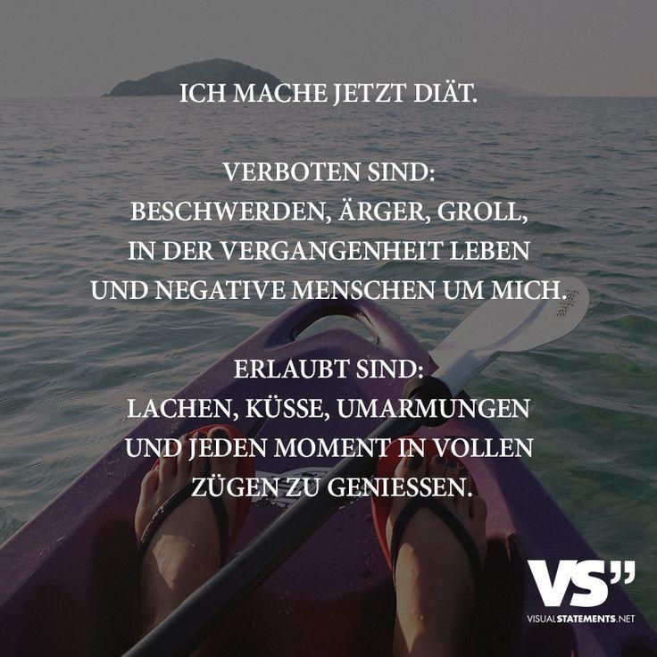 Image Result For Poetische Zitate Lachen