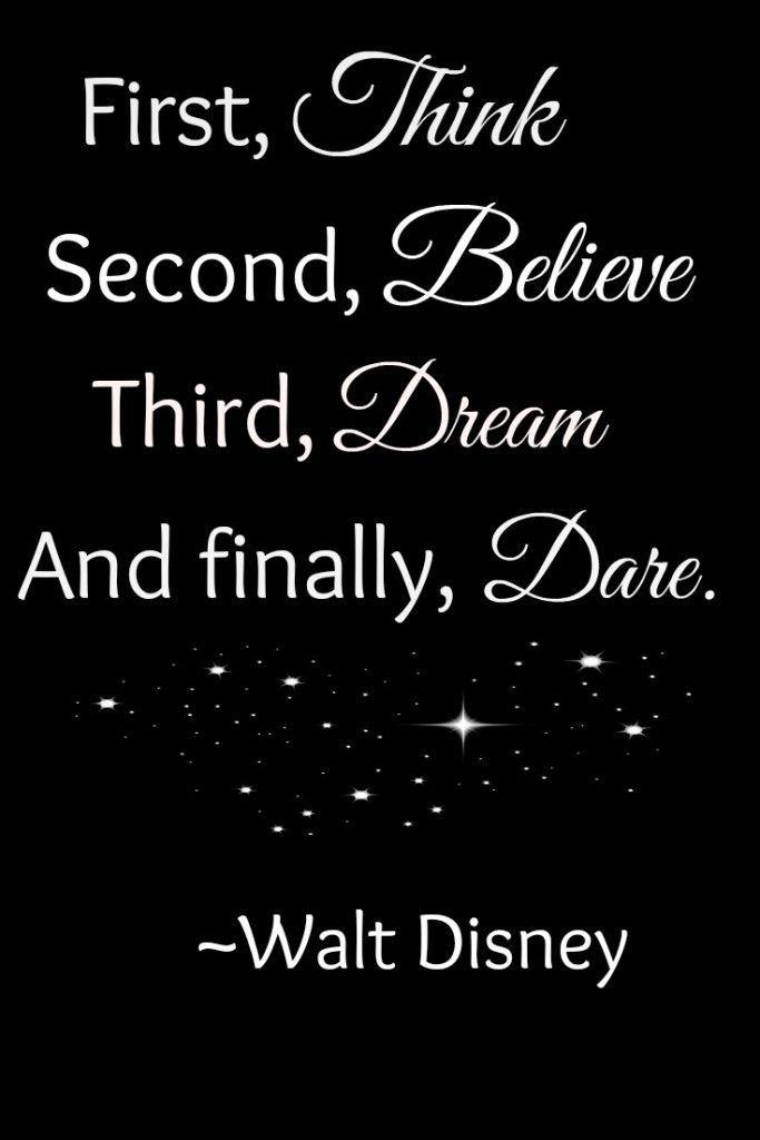 Quote Quotlr Quotes Pinterest Disney Zitate Disney Und Serien