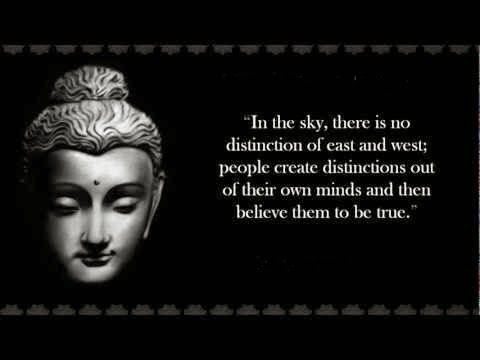 Quotes For Buddha Quotes On Life And Love
