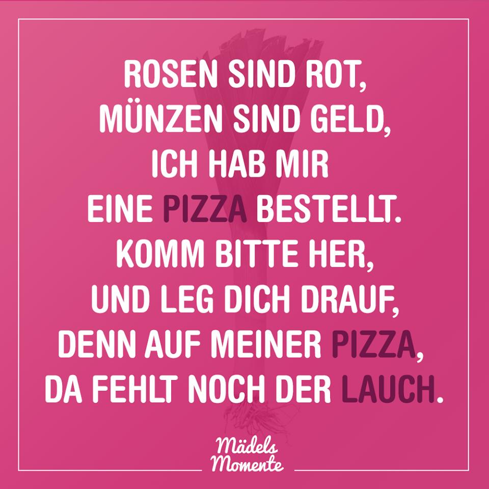 Hahah  F F   F F   Spruche Spruchdestages Memes Lustig Frauen Quotes Lustigespruche Zitat Lachen Zitate Idee Poesie Gedicht