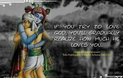 Quotes By Krishna That Are Relevant Even Today Quotes Pinterest Krishna Bhagavad Gita And Lord Krishna