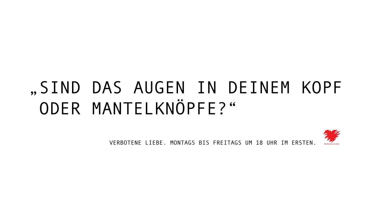 Zitat Tanja Von Lahnstein Tanja Von Lahnstein Verboteneliebe Zitate