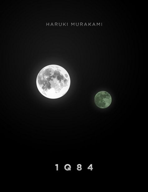 Uber   Ideen Zu Haruki Murakami Auf Pinterest Murakami Zitate Und Virginia Woolf