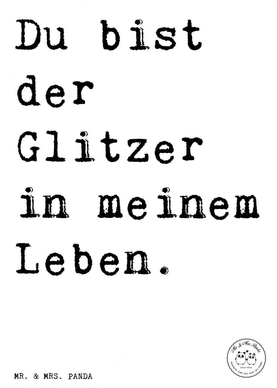 Spruche Zitat Zitate Lustig Weise Schoner Spruch Schones Zitat Modern Fortschritt Arbeit Zeit Friedrich Schiller Bernd Stromberg