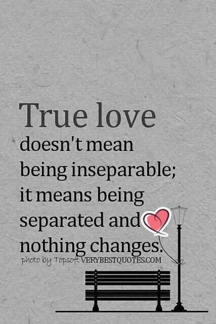 Pinterest Quotes About Love And Relationships | Hover Me