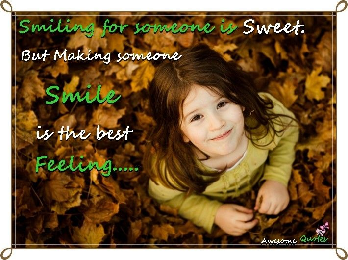 Yep Cute Babies And Quoetes Funny Cute Girl Quotesbest Quotes About Life